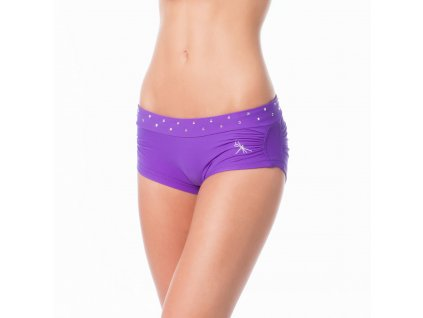 82hh45apo7.NikitaDL shorts violet 2