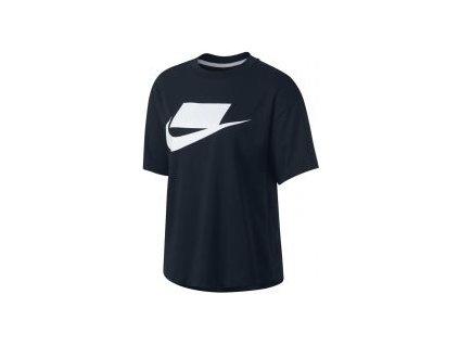 f koszulka nike sportswear nsw top gx ah4007 475