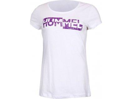 Hummel tričko