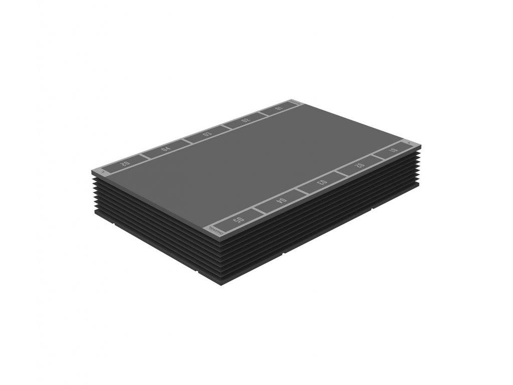 rx1625 reax board 183