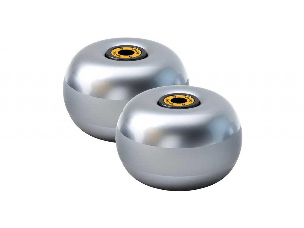 reax fluilift disk classic 15kg 1
