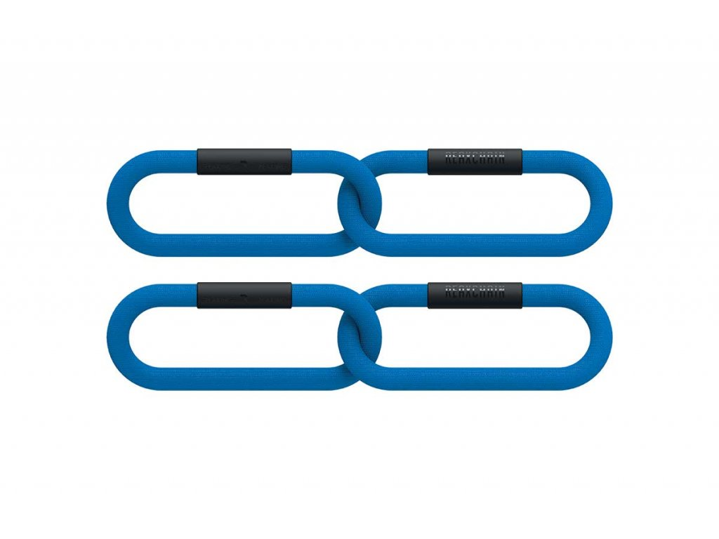 reax chain 2kg 1 pair