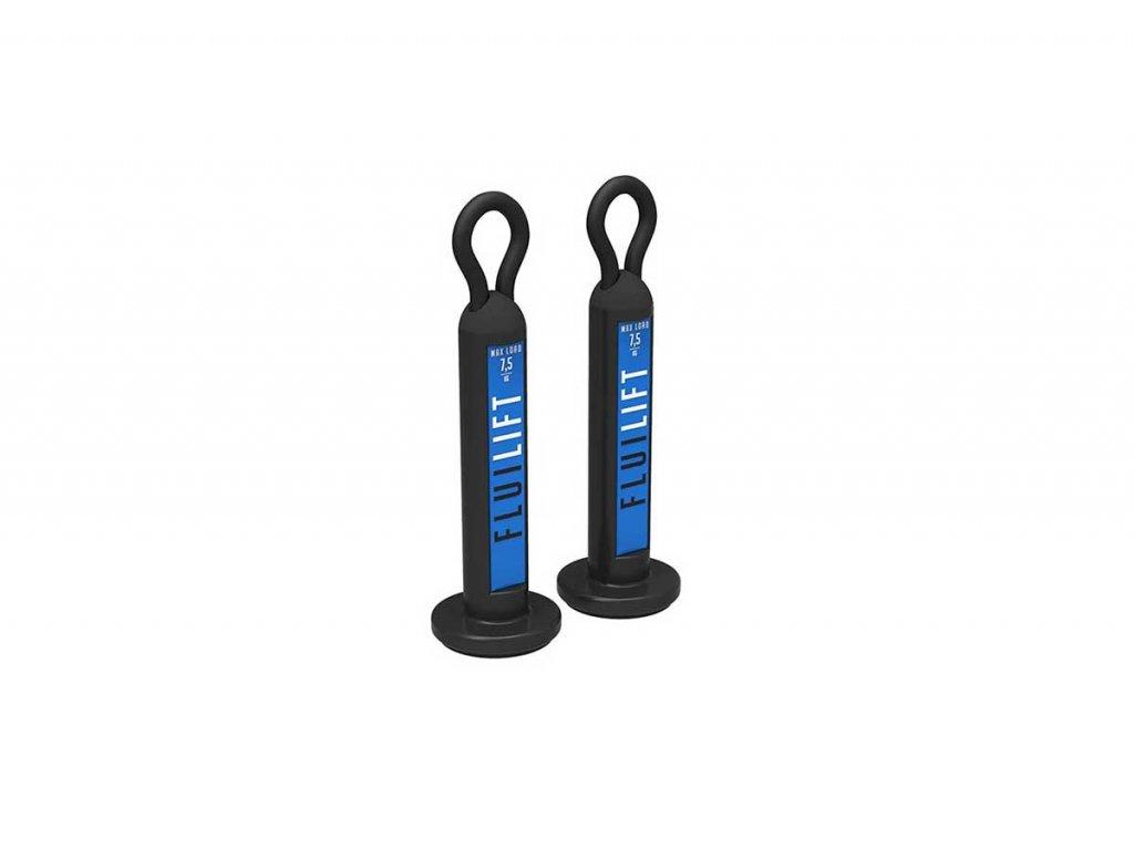 reax fluilift bungee blu 1