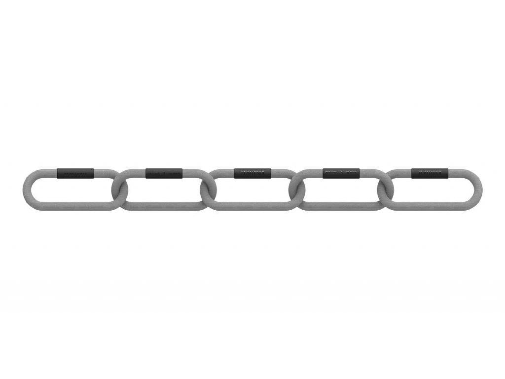 reax chain five 2kg
