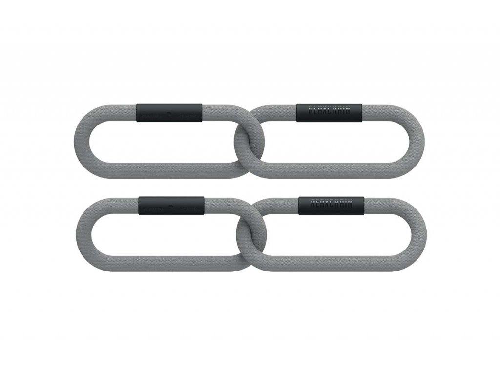 reax chain 1kg 1 pair