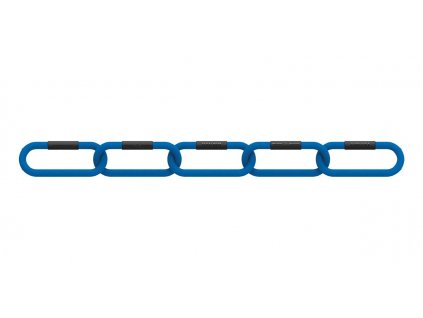 reax chain five 4kg
