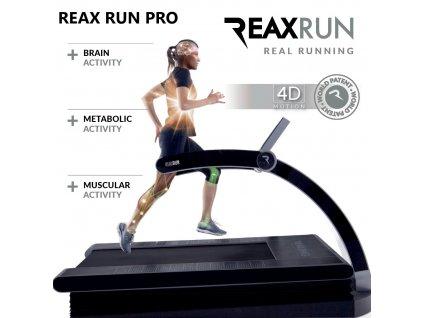 Run benefits square ok