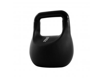 RX1298 reax fluikettle 2kg