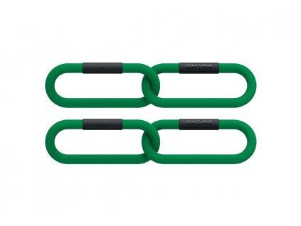 reax chain 3kg 1 pair