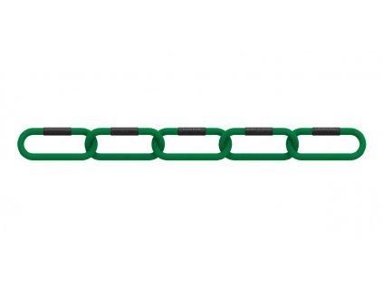 reax chain five 6kg
