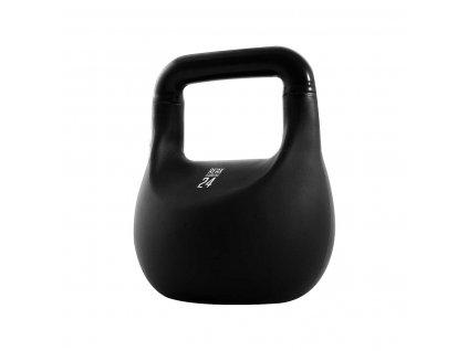RX1538 reax fluikettle 24kg