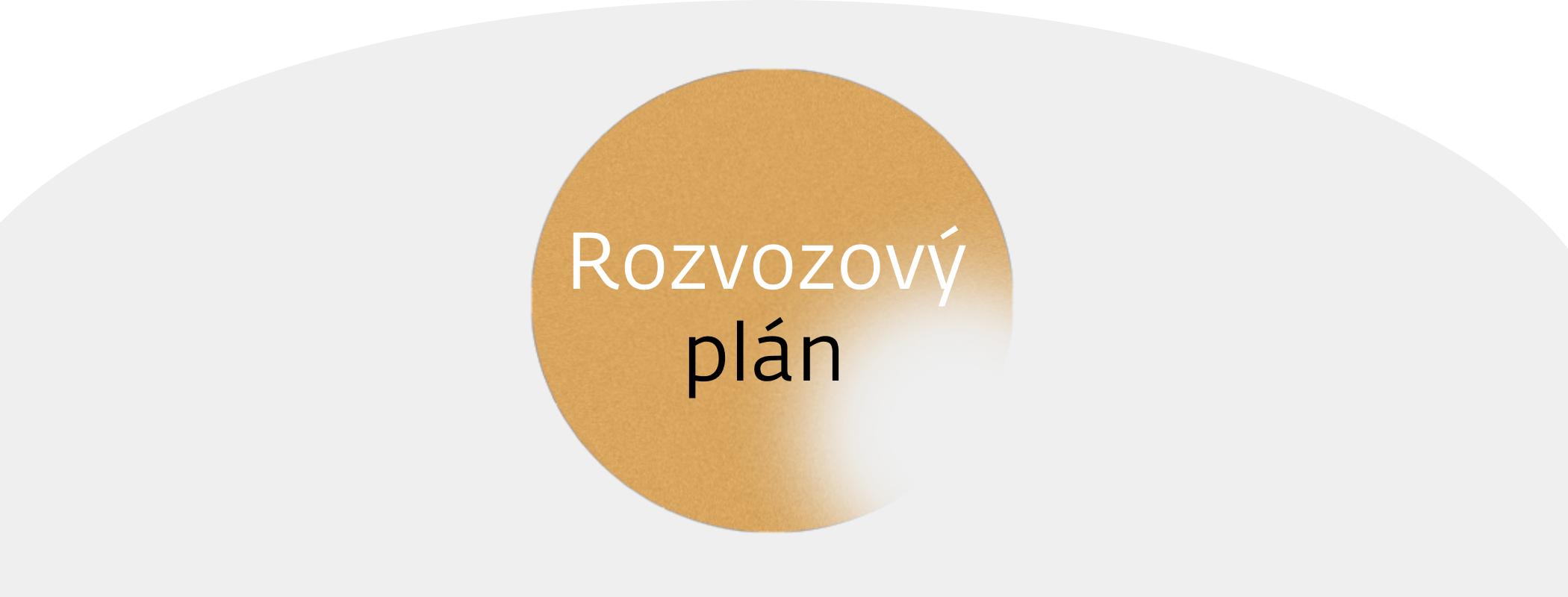 Rozvozový plán