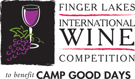 Finger Lakes International Wine Competition  2020