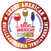 Great-American-international-wine-competition-2020