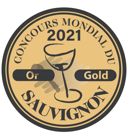 cms2021-gold-medal.85e428bb