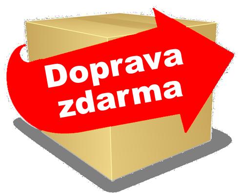 doprava-zdarma-novinka-4p3