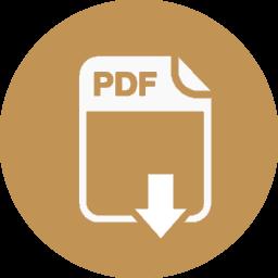 i_stiahnutie_pdf