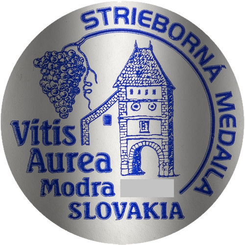 medaila_striebro