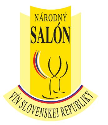 narodny-salon-vin