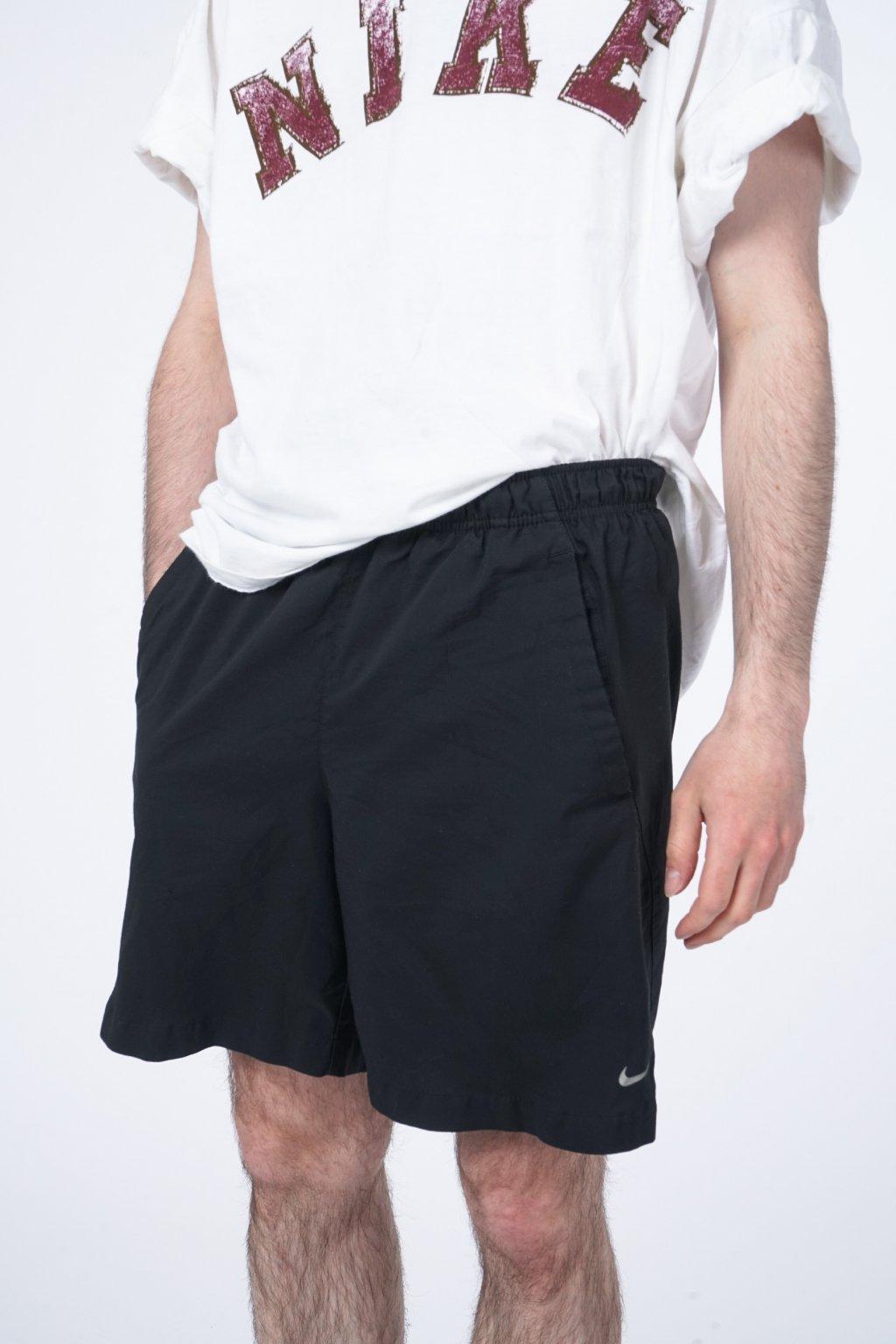 Šortky Nike