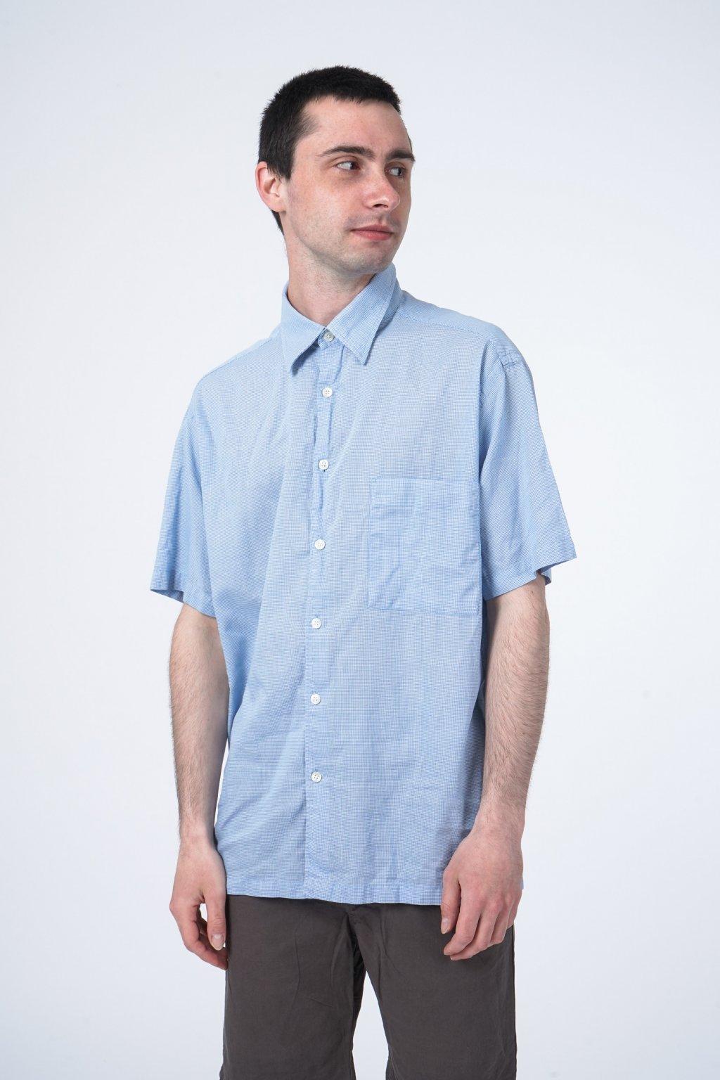 Košile Esprit
