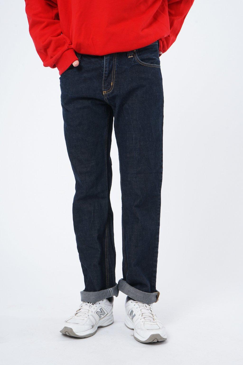 Carrhart džíny (30x32)