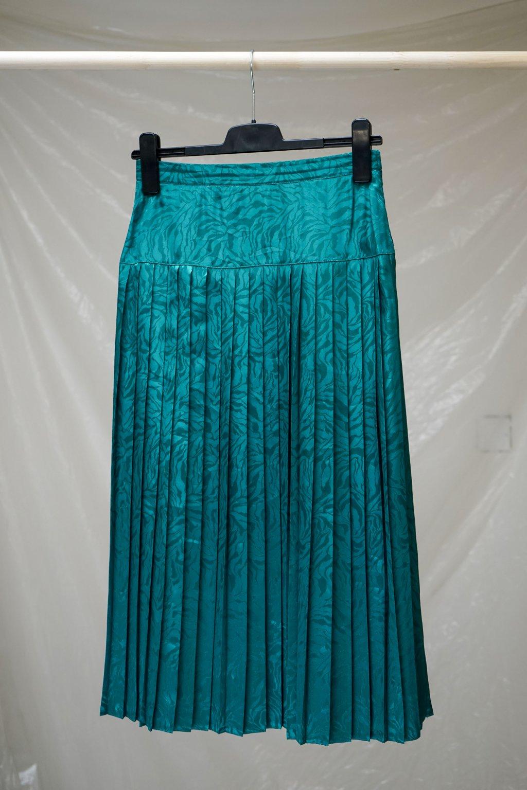 Vintage sukně
