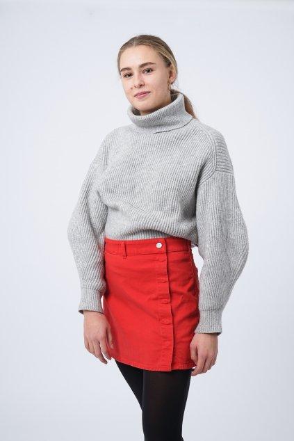 Calvin Klein sukně