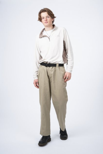 Kalhoty Dickies