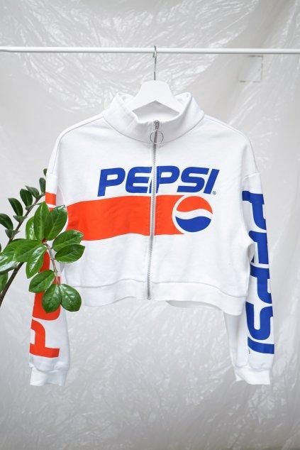 Pepsi mikča