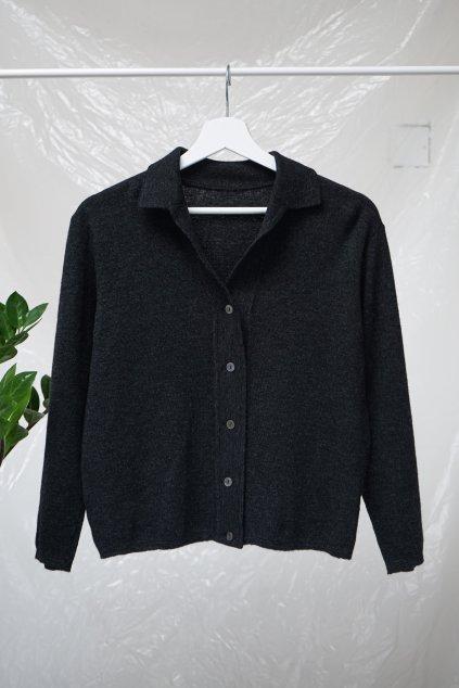 Elegantní svetřík