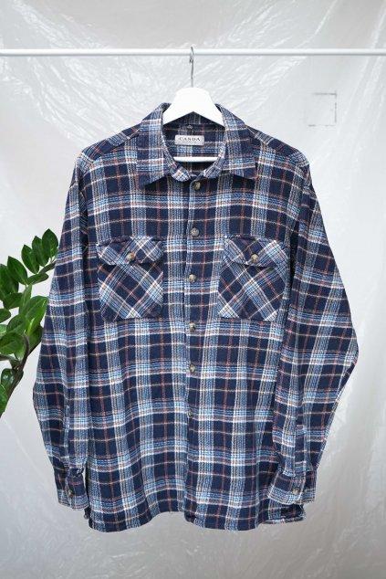 Vintage C&A košile