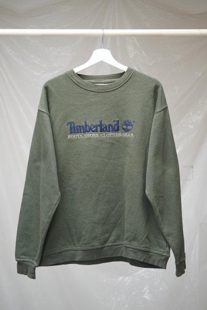 Timberland mikča