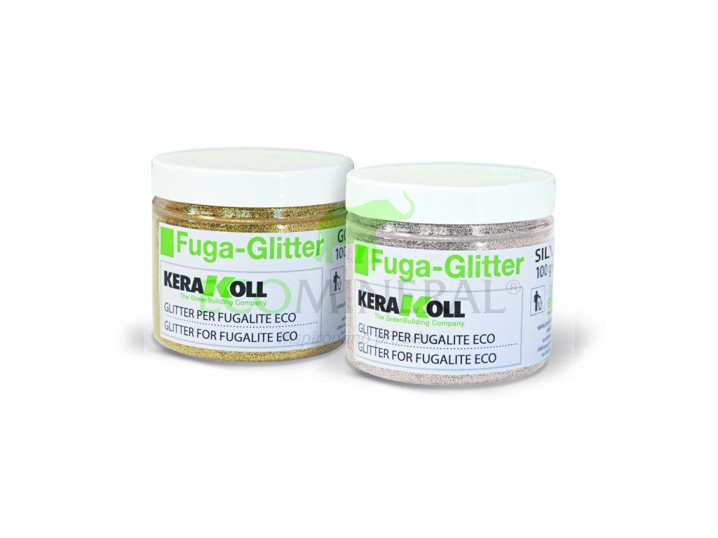 Fuga-Glitter