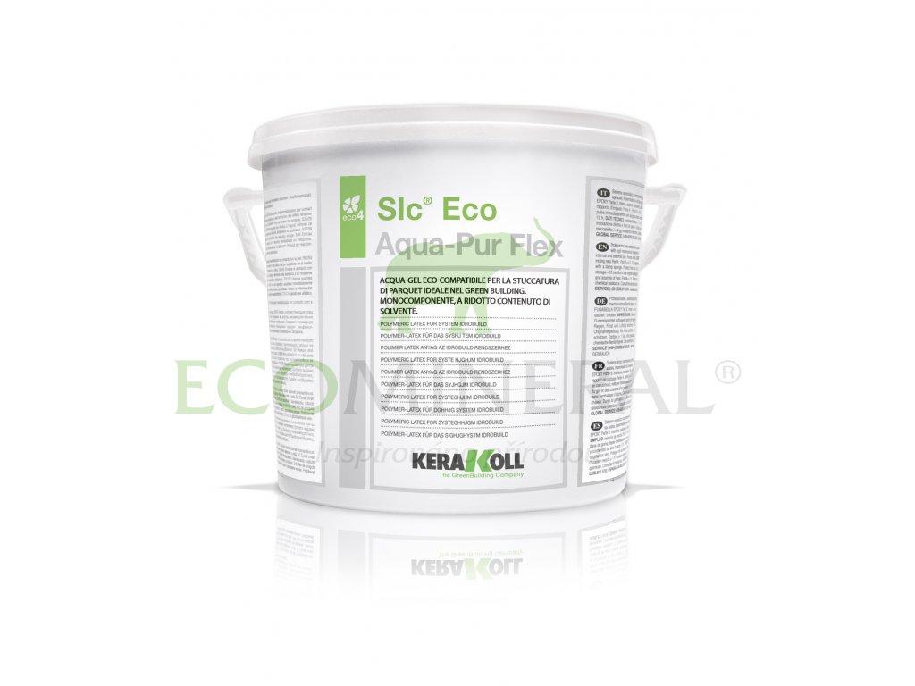Slc Eco Aqua Pur Flex