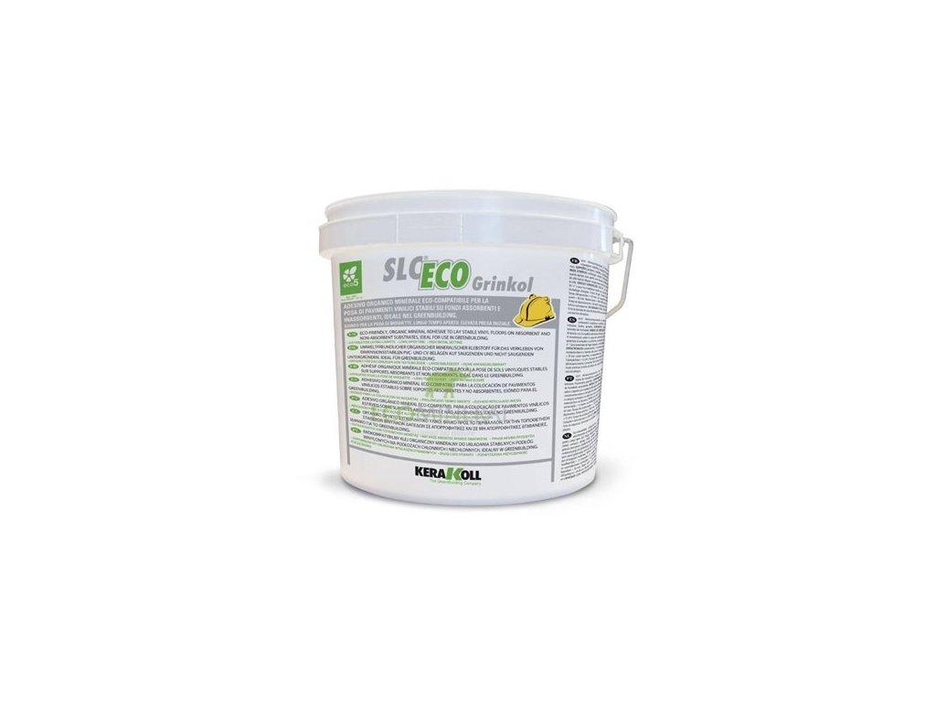 SLC Eco Grinkol