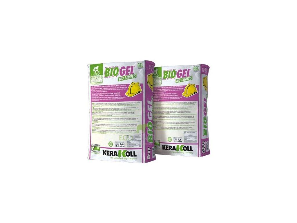 Biogel No Limits