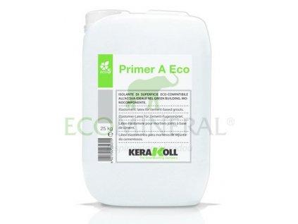 Primer A Eco
