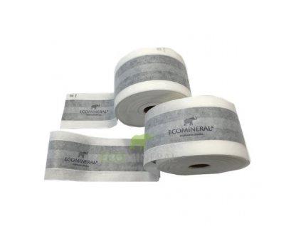 Premium Tape EL Flex