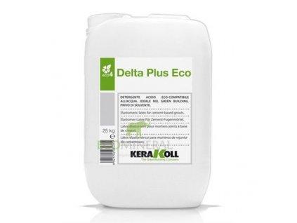 Delta Plus Eco