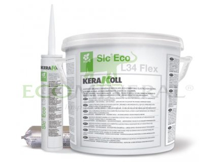 Slc Eco L34 Flex
