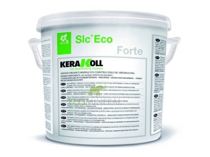 SLC Eco Forte