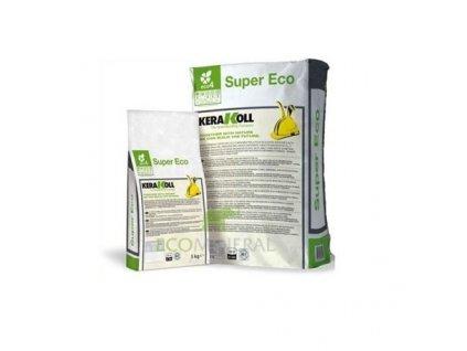 Super Eco