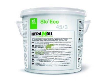 SLC Eco 45/3