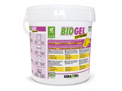 Biogel Extreme