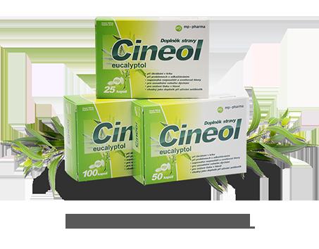 CINEOL
