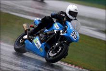 racing_1_251110-120108