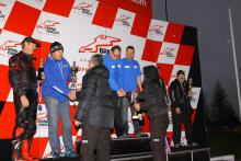 racing_2_251110-120130