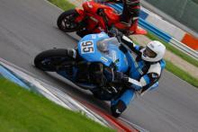 racing_3_251110-120245