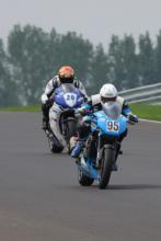 racing_4_251110-120306